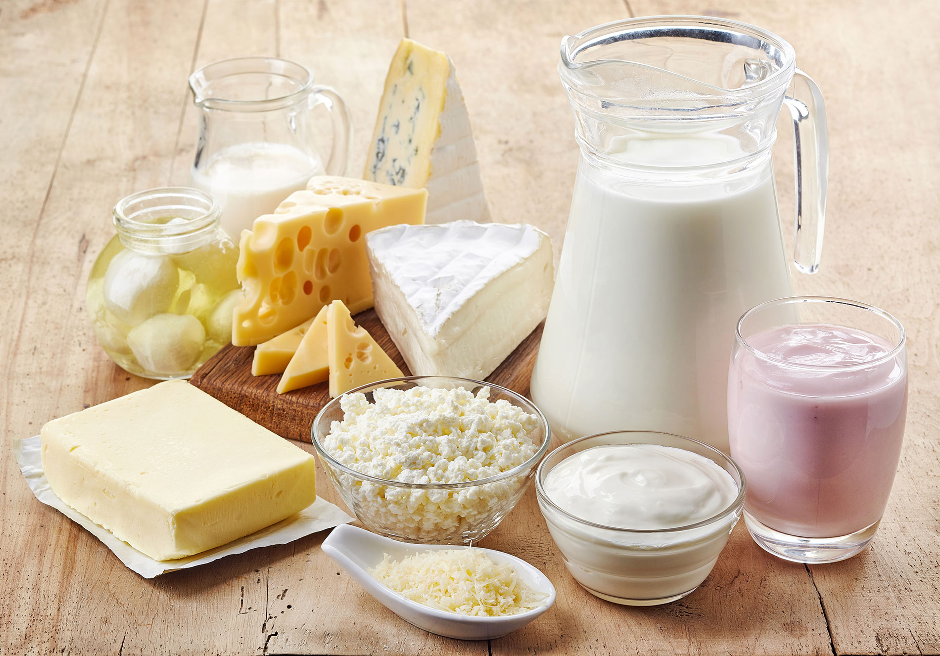 Global Transglutaminase for Dairy Market 2020 Competitive Analysis –  Ajinomoto, Pangbo Biological, BDF Natural Ingredients, C & P Group GmbH –  The Daily Chronicle